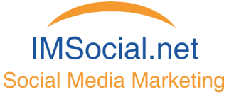 Welcome to IMSocialDOTnet