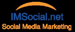 Welcome to IMSocialDOTnet